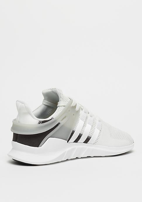adidas EQT Support ADV crytal white/ftwr white/lgh solid grey