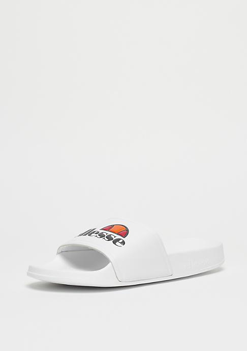Ellesse Fillipo white/white bv5BSsfX