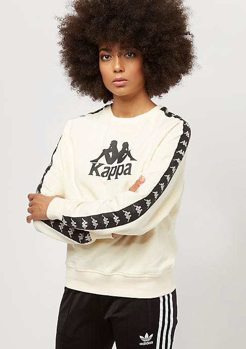 Kappa Authentic Tagara vanilla