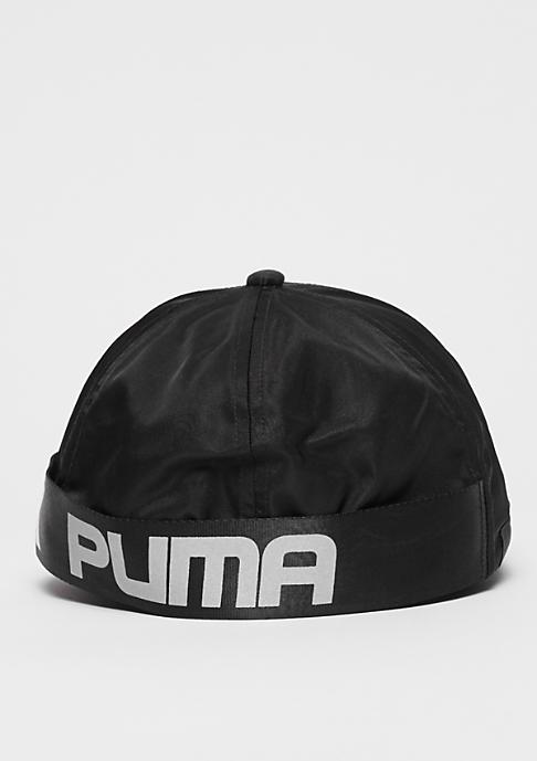 Puma Fenty By Rihanna Giant Strap Cap black/silver