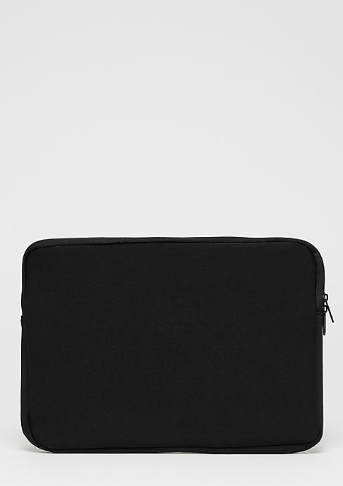 SNIPES Laptop Case black