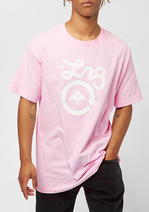 LRG Cycle pink