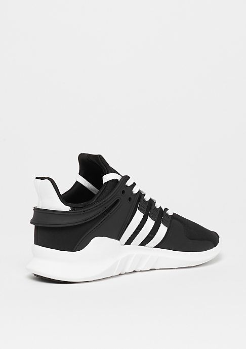adidas EQT Support ADV J core black/ftwr white/core black