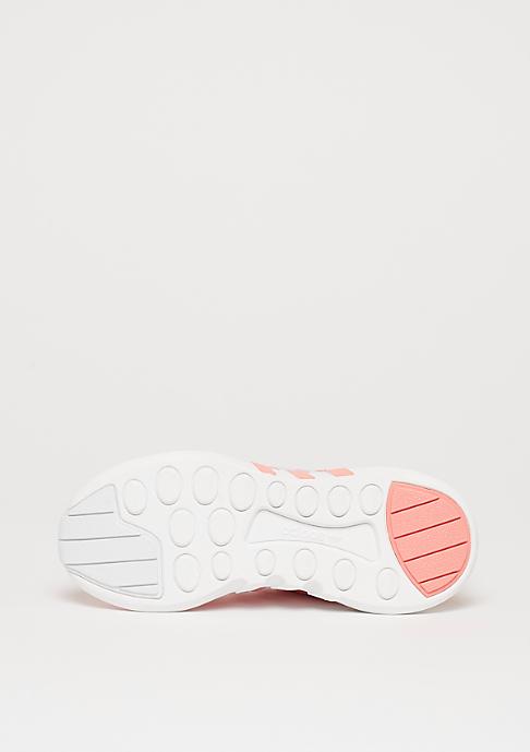 adidas EQT Support ADV J trace pink/ftwr white/core black