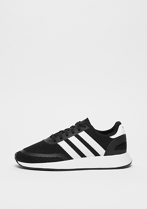 adidas N-5923 core black/ftwr white/core black