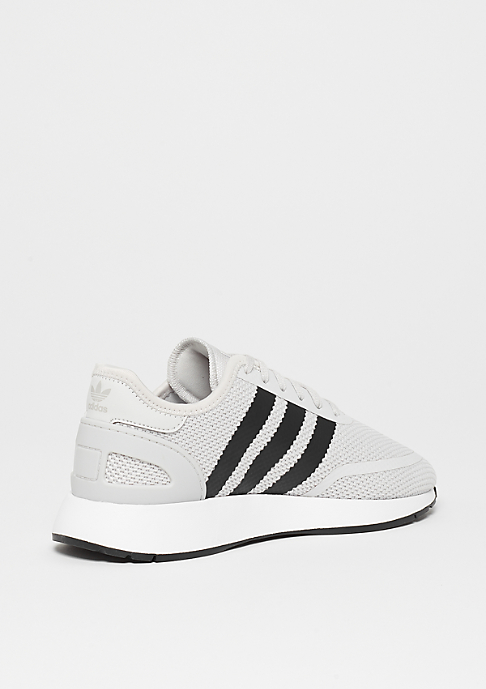 adidas N-5923 J grey one/core black/ftwr white