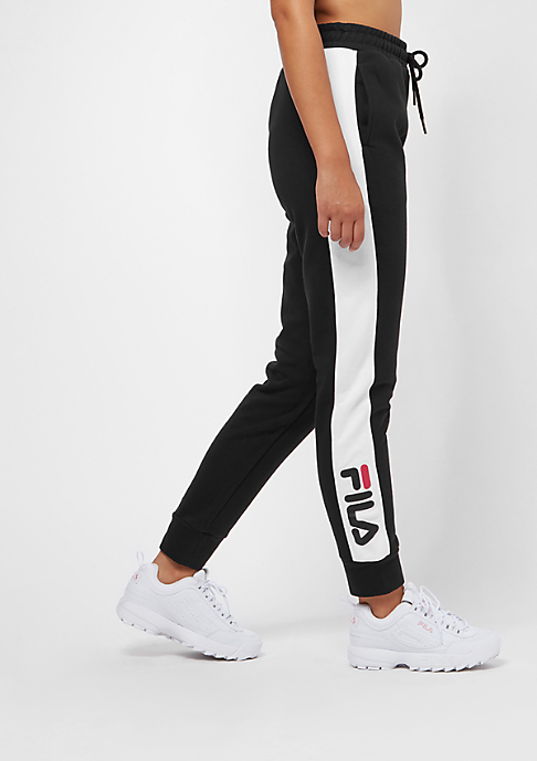 Fila FILA Urban Line Pippa Slim Pants black