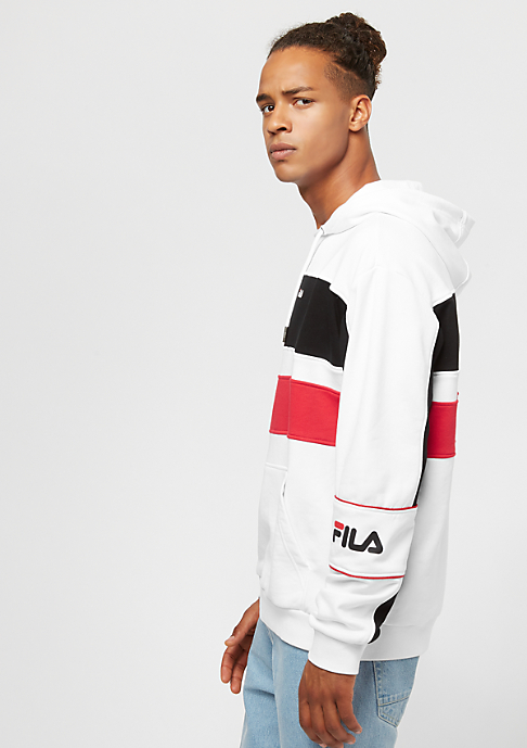 Fila Urban Line Tan bright white