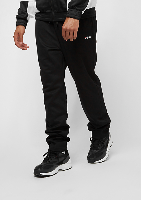 Fila Urban Line Nolin Narrow Track Pants black