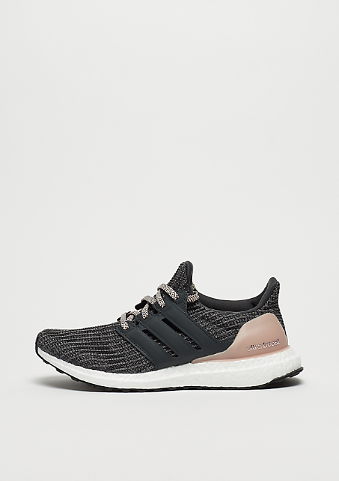 adidas Running UltraBOOST W grey five/carbon/ash pearl