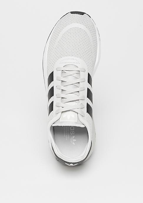 adidas N-5923 grey/core black/ftwr white