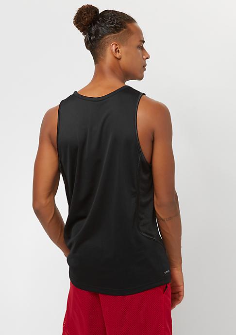 adidas Performance ACT black