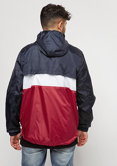 Southpole Wind Series navy