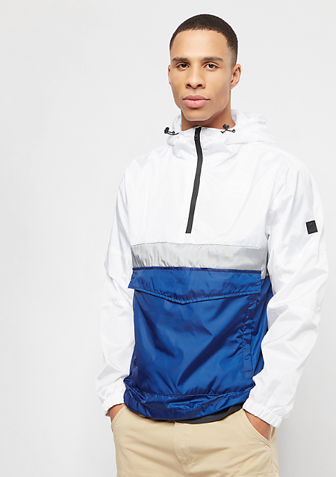 Southpole Wind Series white