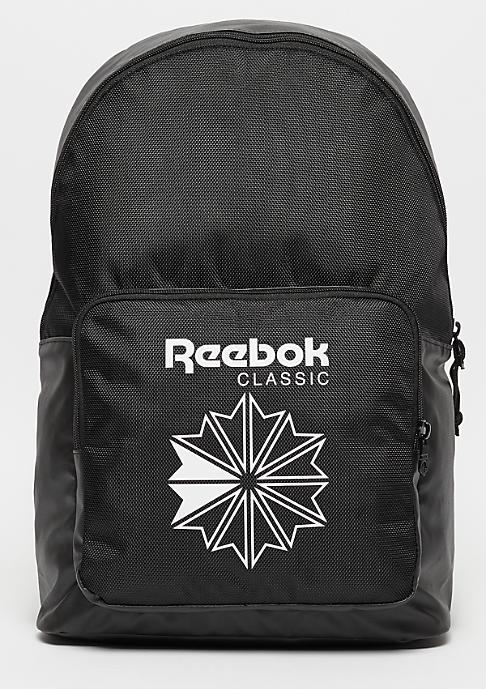 Reebok CL Core black