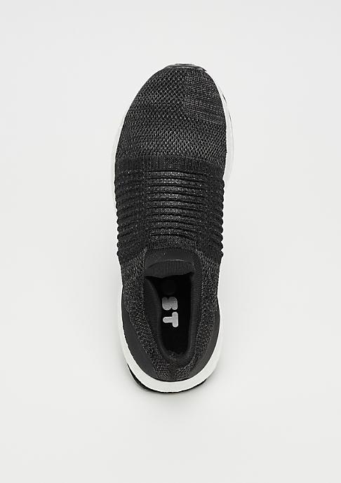 adidas Running UltraBOOST Laceless core black/core black/core black