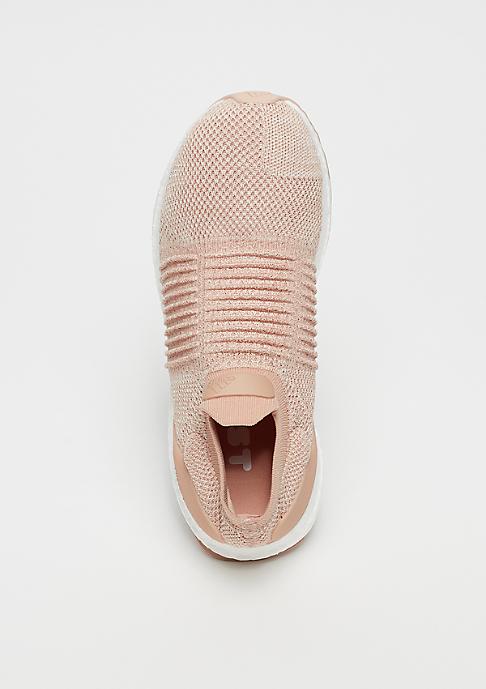 adidas Running UltraBOOST ash pearl/ash pearl/ash pearl