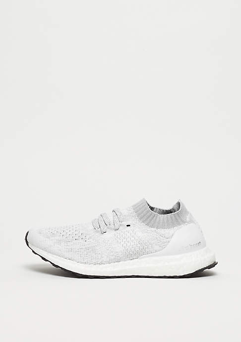 adidas Running UltraBOOST Uncaged ftwr white/white tint/grey two