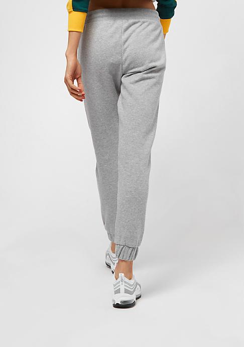 Urban Classics Sweatpants grey