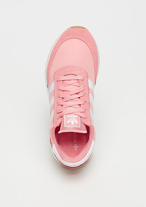 adidas I-5923 super pop/ftwr white/GUM 3