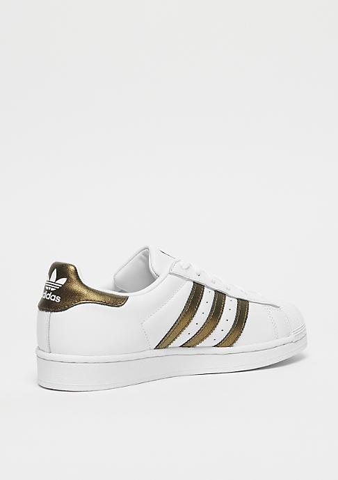 adidas Superstar ftwr white/core black/core black
