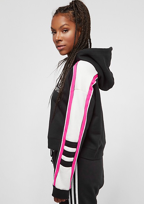 adidas Sweatshirt black