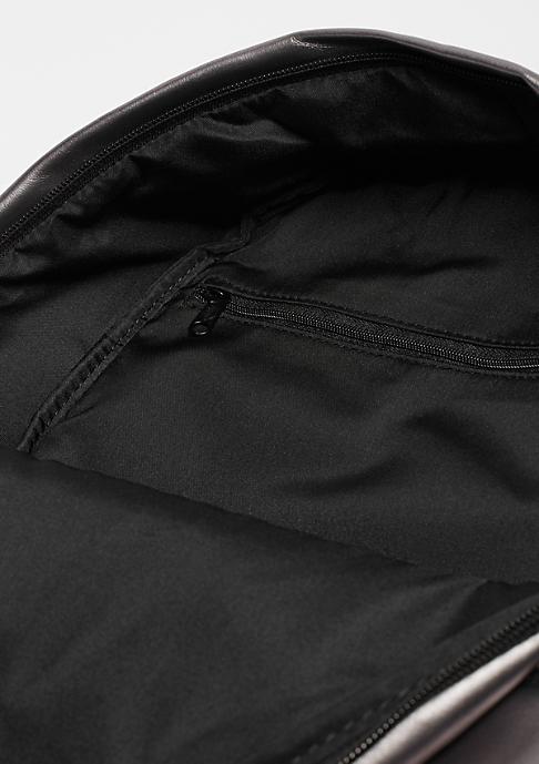Puma Prime Classics Archive Backpack silver