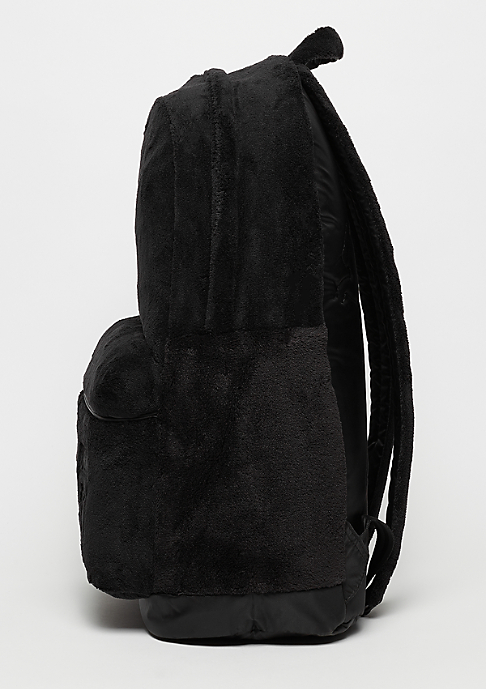 Puma PUMA x BIG SEAN Backpack puma black
