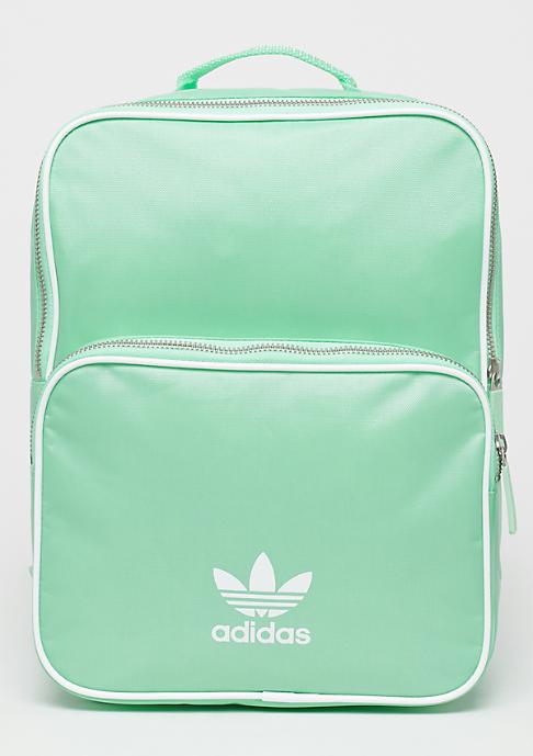 adidas BP Classic M Adicolor clear mint