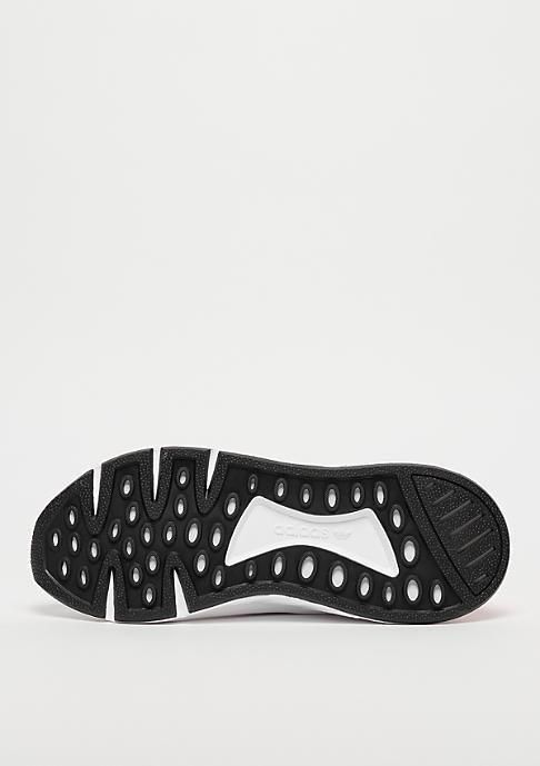 adidas EQT Support Mid ADV white/grey/black