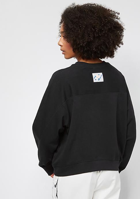 NIKE Archive black/black/black