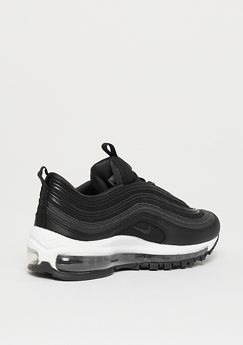 NIKE Wmns Air Max 97 black/oil grey-anthracite-white