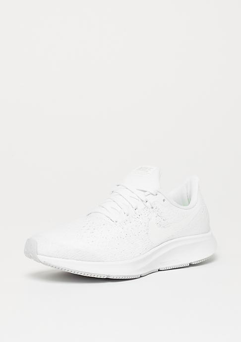 NIKE Running Wmns Air Zoom Pegasus white/summit white-pure platinum