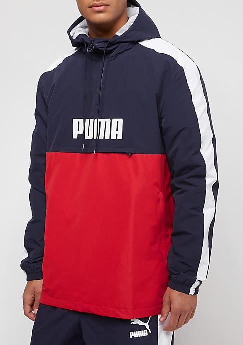 Puma Retro HZ peacoat