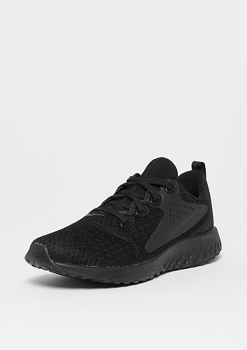 NIKE Running Legend React (GS) black/black