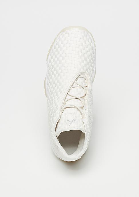 JORDAN Air Jordan Future phantom/phantom-sail-white