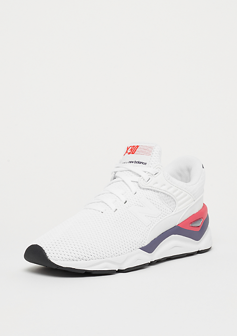 New Balance WSX90CLA white