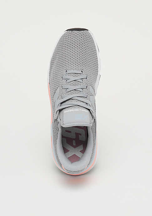 New Balance WSX90CLG grey
