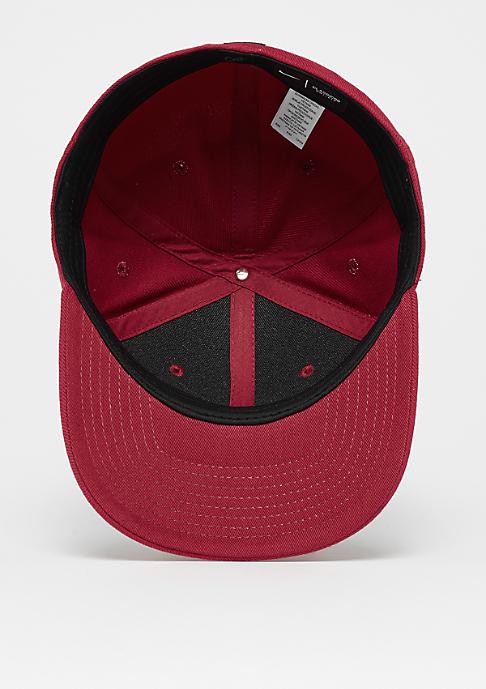 NIKE NSW CLC99 SWFLX red crush/black/white
