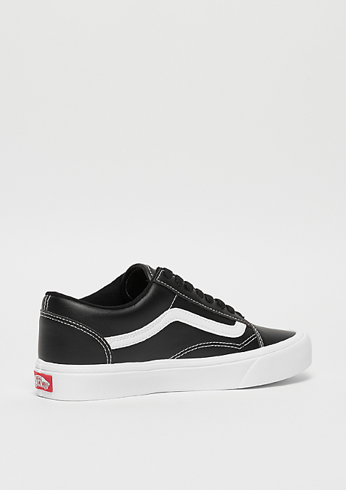 VANS UA Old Skool Lite