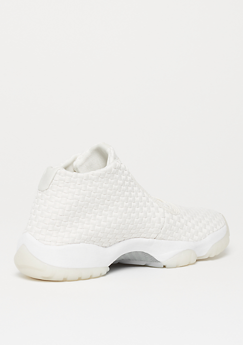 JORDAN Air Jordan Future phantom/phantom/sail/white
