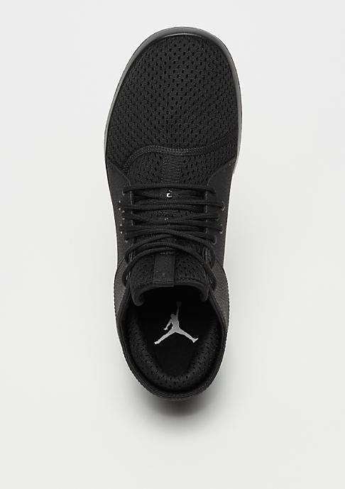 JORDAN Air Jordan First Class black/black/black