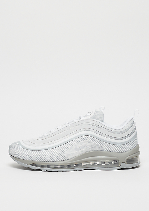 NIKE Air Max 97 UL '17 pure platinum/pure platinum/white