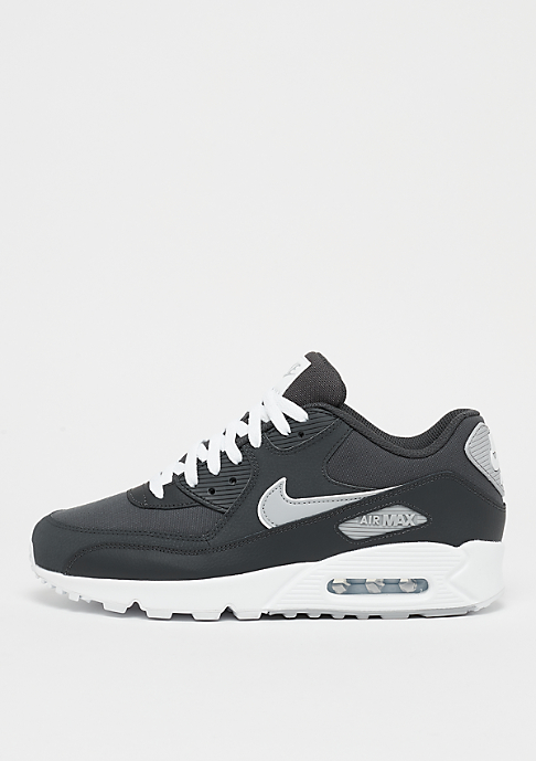 NIKE Air Max 90 Essential anthracite/wolf grey/white