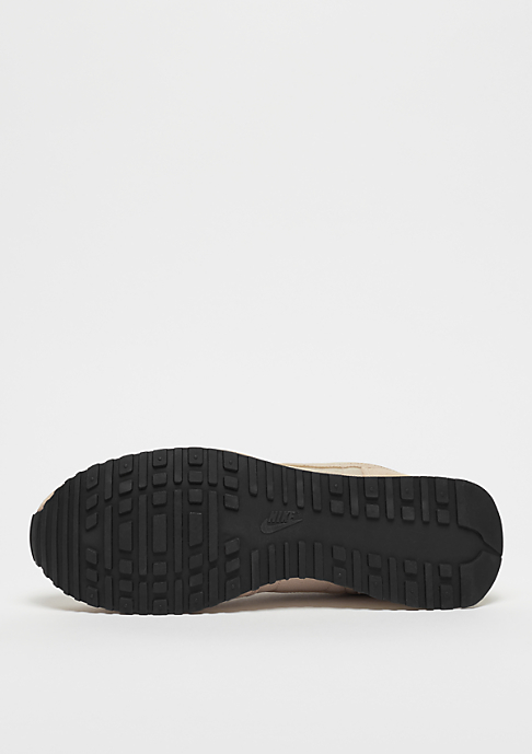 NIKE Air Vortex Leather desert/desert/sail/black