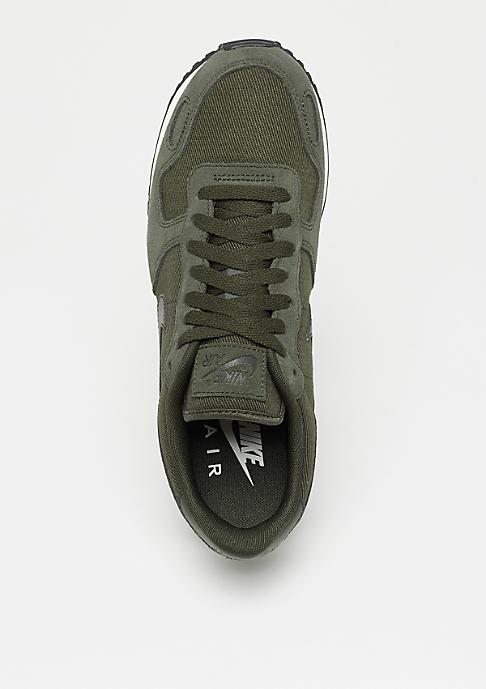 NIKE Air Vortex Leather sequoia/sequoia/sail/black