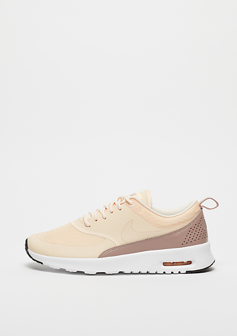 NIKE Wmns Air Max Thea guava ice/guava ice-diffused taupe-black