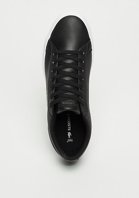 Lacoste Lerond BL 1 CAM black
