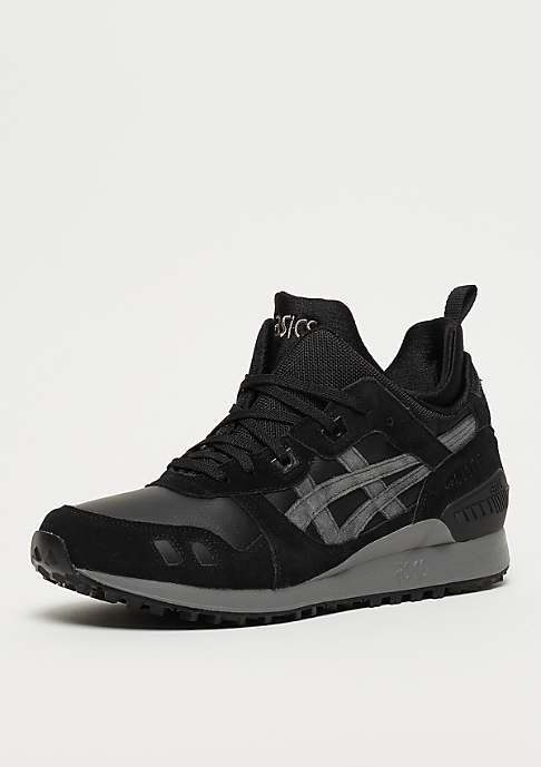 ASICSTIGER GEL-LYTE MT black/dark grey