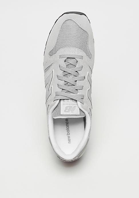 New Balance ML373GR grey